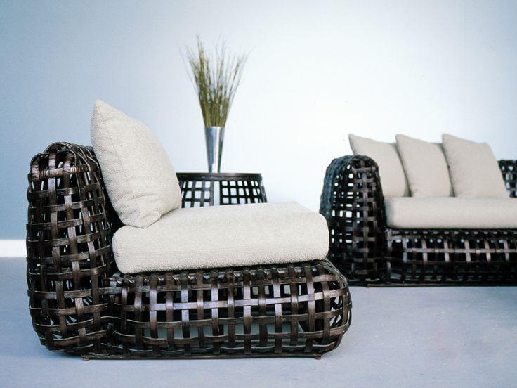Divano etnico ~ Oltre fantastiche idee su divano rattan su bacheche