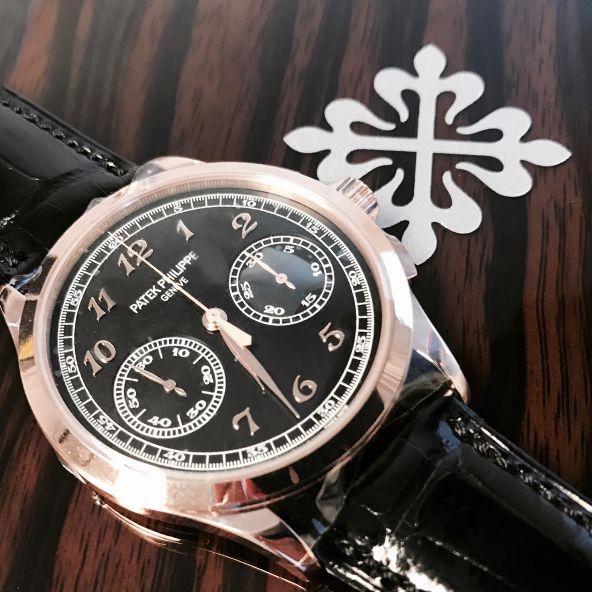 Patek Philippe 5170R-010 Complications 39.4mm Silver Opaline  #complications #newyork #rolex #watchdaily #patekphilip #wristwatch #wristwatch #luxuryliving #luxurylifestyle #luxury #watchlover #luxurydiamonds #patekphilippe #audemarspiguet #москва #украина #watch #patek #pateklover #ootdpatek #pateknyc #pateknewyork #patekholic #patekwatch #patek5170r #patekwatch #patek5167 #patekgallery #pateknautilus #nautilus #patek5711 #patek5712r @thewatchguynyc