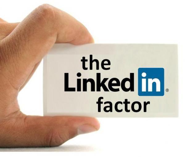 85 best resume images on Pinterest Resume, Project manager - learning officer sample resume