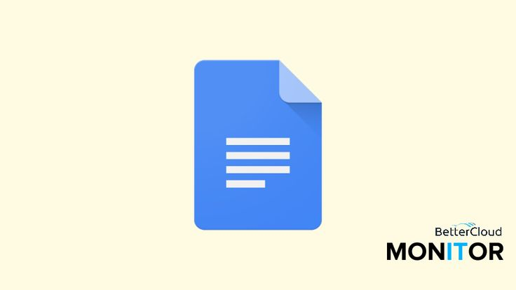how to add column in google doc