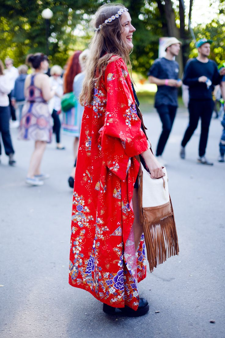 17 Best images about Trends - Kimonos on Pinterest | Shows ...