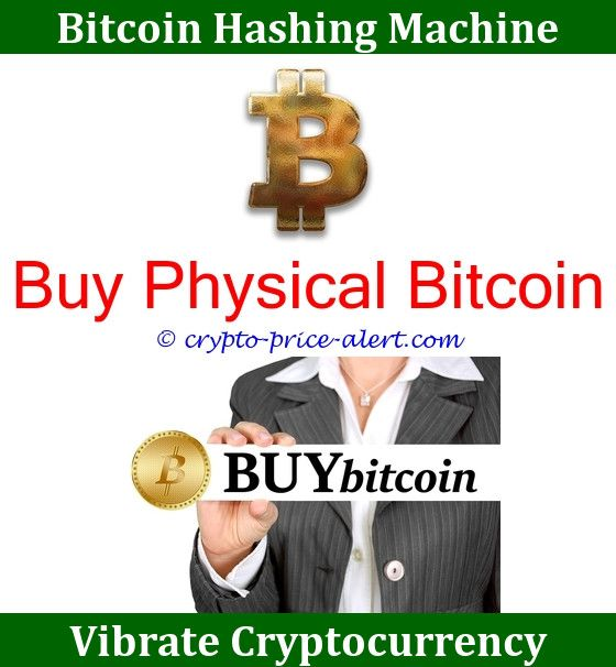 175 best bitcoin debit card images on pinterest clams cryptocurrencybitcoin to usd converter best mining bitcoin site how to get rich with cryptocurrency bitcoin news now live bitcoin poker fandeluxe Image collections