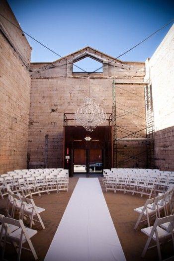 wedding decorations chairs receptions umbrella chair walmart best 25+ circle ceremonies ideas on pinterest | seating, ceremony ...