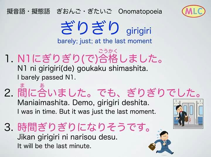 Pin By Connie On Learning Japanese Japanese Language Lessons
