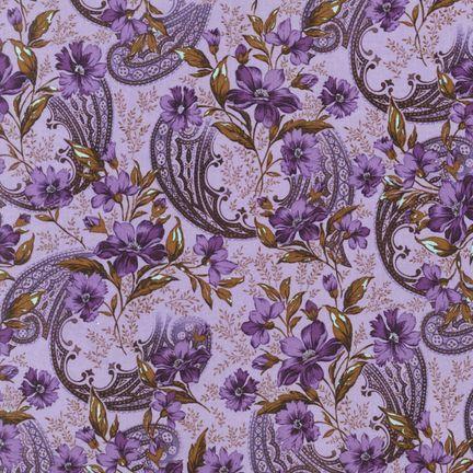 Robert Kaufman Fabrics: EHJ-10413-199 ANTIQUE from Mademoiselle