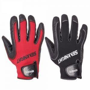 SK02 Sport Fishing Gloves