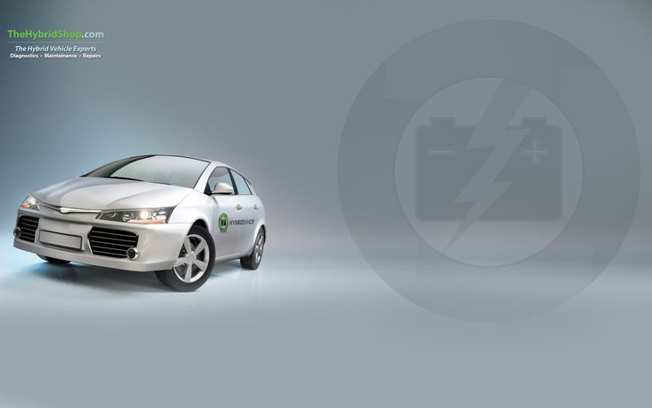 The Hybrid Shop hosts The Hybrid Vehicle Experts - The developers of the technology for hybrid battery reconditioning.  Hybrid diagnotics, maintenance, and repairs.  The leaders in training. http://www.thehybridshop.com