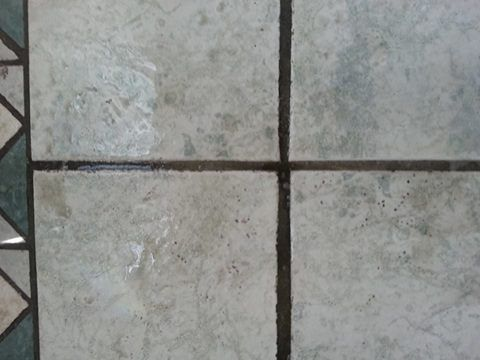 Best Tile And Grout Cleaning Las Vegas Images On Pinterest - Best tool to clean tile floors