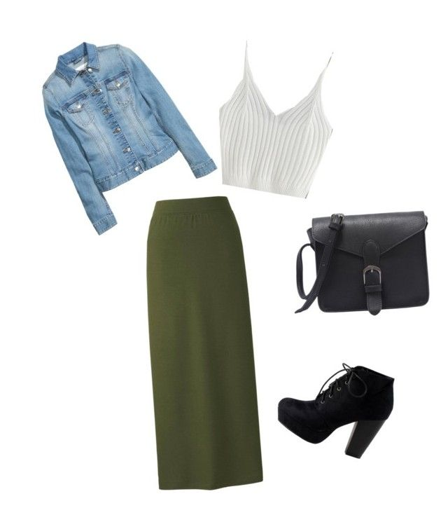 """"""""""" by kamreestewart on Polyvore featuring Uniqlo"""