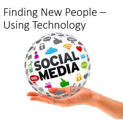 Our Morinda Pro tool allows you to now be noticed in Social Media. Utilize technology to further your business