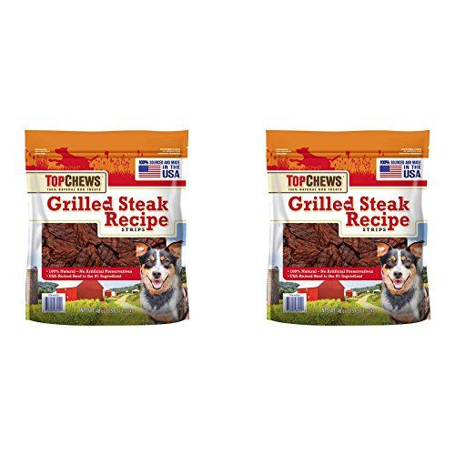 price error >>> Click image to review more details. (This is an affiliate link) #DogSnacks