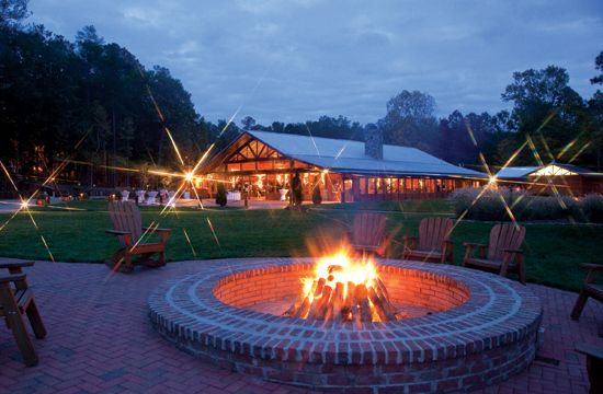 Raleigh Nc Outdoor Wedding Venue: 1000+ Ideas About Outdoor Wedding Venues On Pinterest
