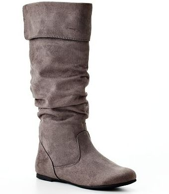 Cute+Shoes+for+Juniors | These cute Boots for juniors are on sale for $19.99 (regularly $79.99 ...