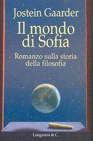 Il mondo di Sofia - Jostein Gaarder - 854 recensioni su Anobii