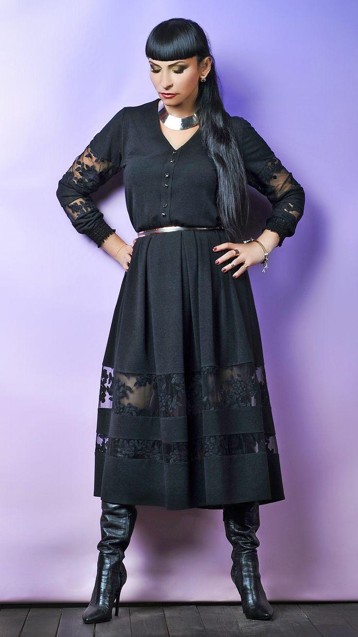95 besten платья Bilder auf Pinterest | Abayas, Abendkleider und Beleza