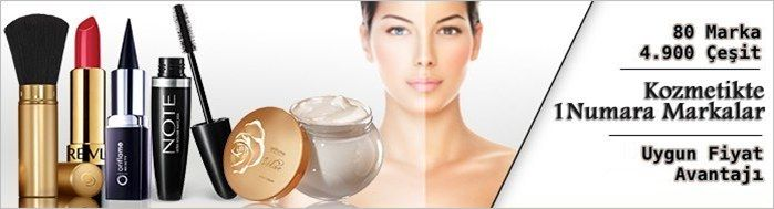 Kozmetik Ve Bakım Makyaj Cilt Bakımı Vücut Bakımı Ağız Bakımı Güneş Ürünleri Saç Bakımı Erkek Bakımı Saç Düz/Şek/Kur