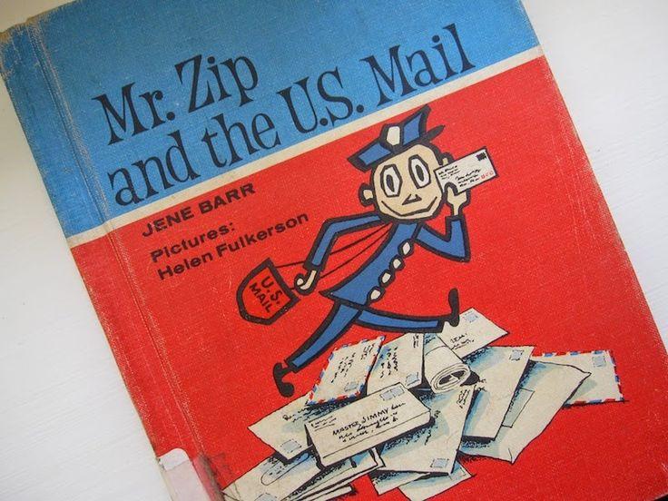 Book Cover Art Zip Code : Best mr zip images on pinterest code envelope