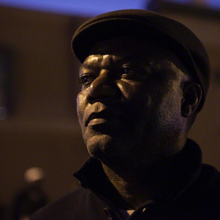 Selma anniversary march on MLK weekend 2015, by John Mason, masonvisuals.com