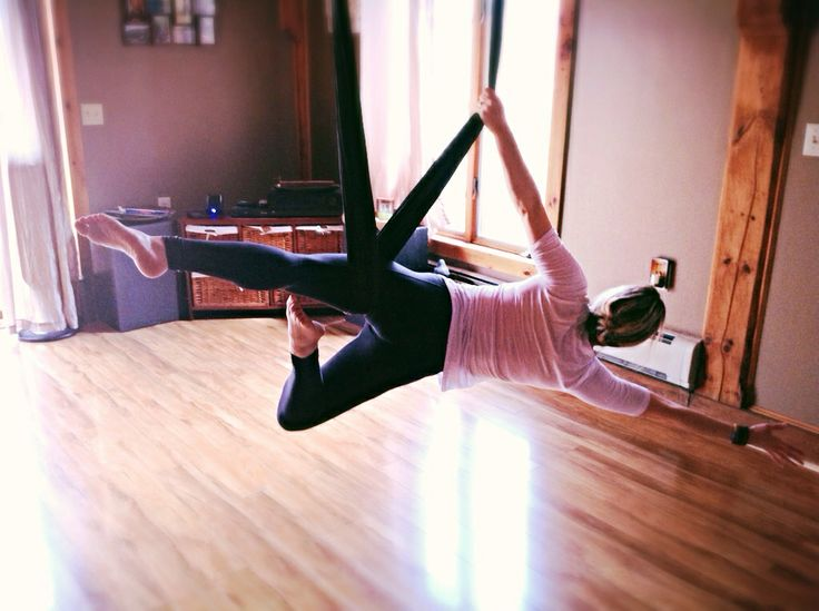 kama fitness and nutrition  aerial yoga 127 best anti gravity aerial yoga images on pinterest   aerial      rh   pinterest