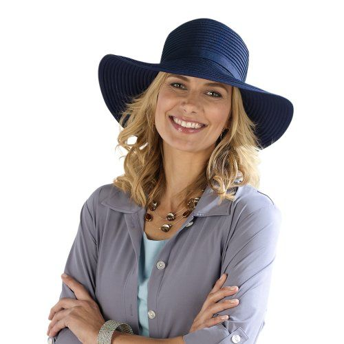 48 best images about trendy sun hats for on