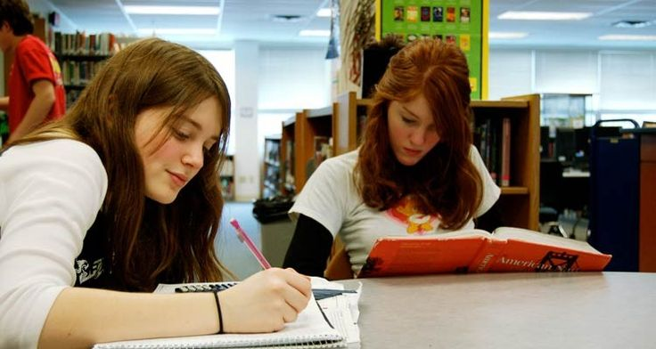 Summer Bootcamp Provides Preparation for ACT, SAT College Entrance Exams