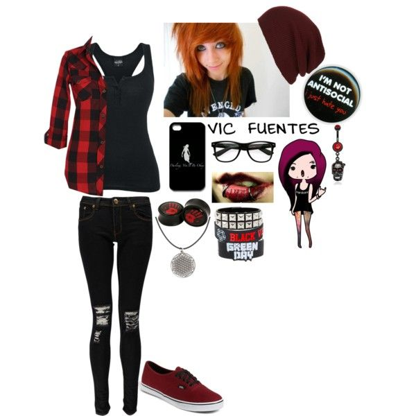 """Untitled #147"" by xxdanielledamagedxx on Polyvore"