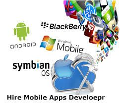 Finoit's  mobile application development services extend to apps development for iPhone, iPad,Android, Windows phone, and BlackBerry platforms.