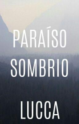 """Acabei de publicar """" Sangria Noturna , da minha história  Paraíso Sombrio """"."""