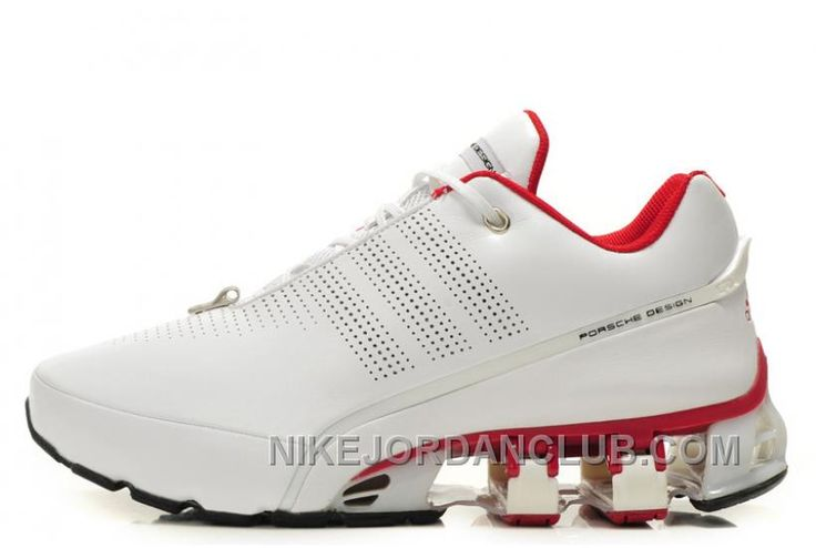 http://www.nikejordanclub.com/adidas-porsche-iv-shoes-men-white-red-best-famous-brand-cs6ra.html ADIDAS PORSCHE IV SHOES MEN WHITE RED BEST FAMOUS BRAND CS6RA Only $80.00 , Free Shipping!