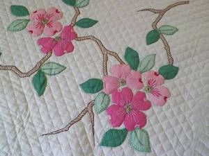1000 Images About Quilt Ideas On Pinterest