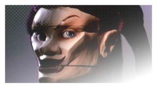 Curse of the Puppet Master (1998) http://terror.ca/movie/tt0132451