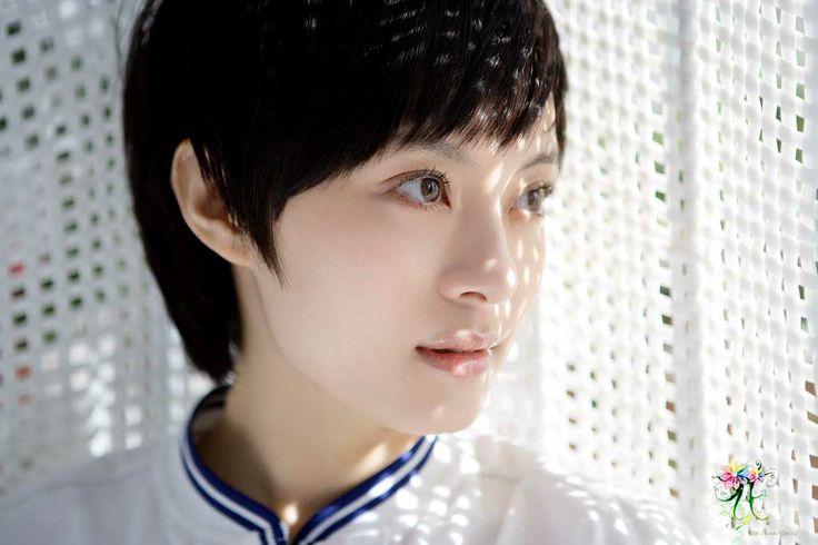 Sun Li - 孙俪