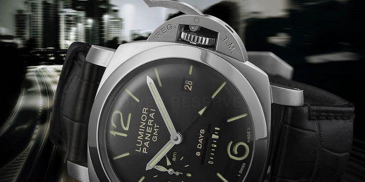 Para os apaixonados por relógios de luxo, a LEFARI, é o espaço ideal, consiste em um clube de compra e venda de relógios e outros produtos, novos e usados. A iniciativa traz um ambiente virtual on...