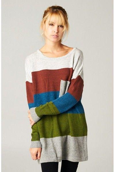 Vintage Lsu Sweater 64
