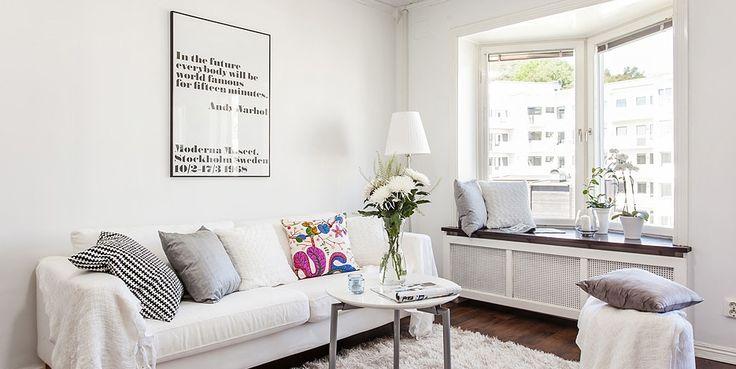 pequeno-apartamento-de-39-metros-cuadrados-1