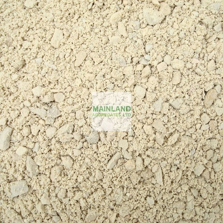 Derbyshire Self Binding Gravel Suppliers Online - Derbyshire Self Binding Gravel Supplied and Delivered Nationwide