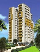 Welcome to Instant Homes India where you can find the right upmarket residence to move in. We are dedicated to giving you the very best of apartments, with a focus on dependability, customer service and uniqueness. We believe in providing every customer a unique address
