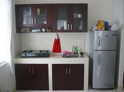 k__102447_penataan_ruang_yang_baik_untuk_dapur_yang_sempit.jpg (400×299)