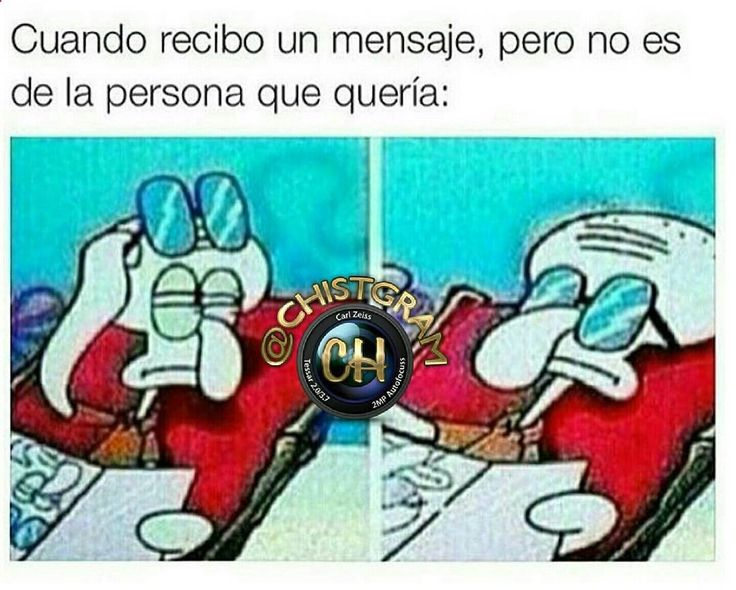 #moriderisa #cama #colombia #libro #chistgram #humorlatino #humor #chistetipico #sonrisa #pizza #fun #humorcolombiano #gracioso #latino #jajaja #jaja #risa #tagsforlikesapp #me #smile #follow #chat #tbt #humortv #meme #chiste #chat #amigos #estudiante #universidad