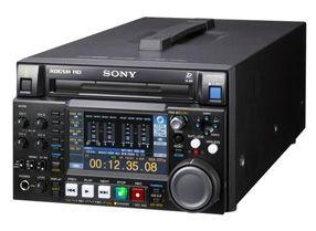 SONY PDW-HD1500/1 #Xdcam #Magnetoscopios #audiovisual    http://www.apodax.com/sony-pdw-hd15001-PD862-CT179.html
