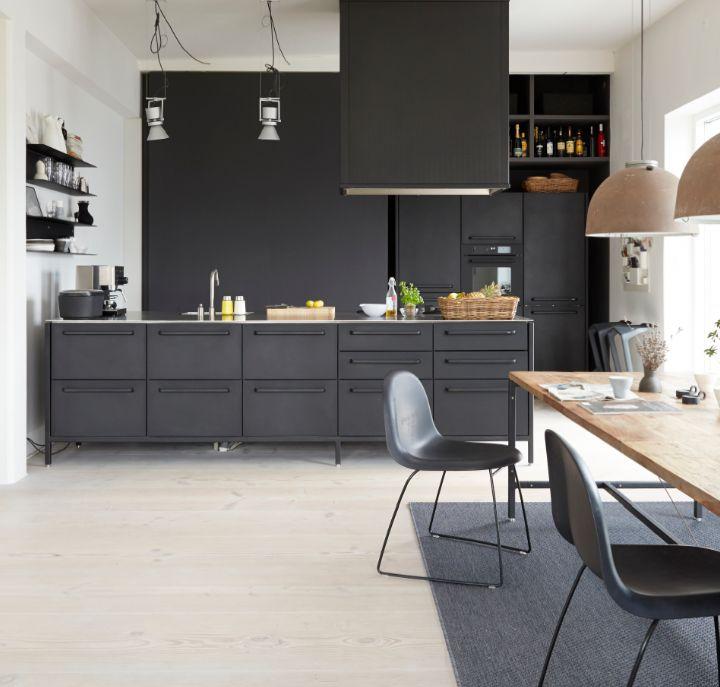 17 best images about morten bo jensen on pinterest. Black Bedroom Furniture Sets. Home Design Ideas