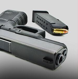 Firearms Training Perth - http://www.sig.edu.au/