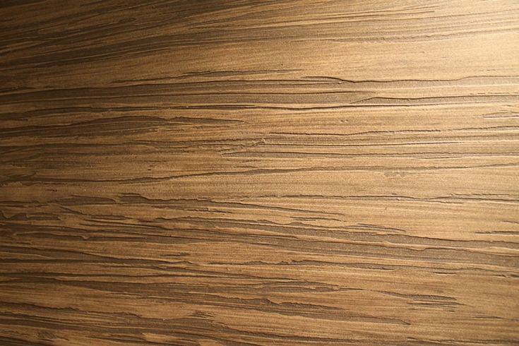 Kreos Ardesia / (Креос Ардезия) — Декоративная штукатурка производства OIKOS / ОЙКОС
