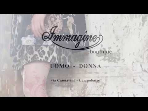 Immagine Boutique - made for dress 2