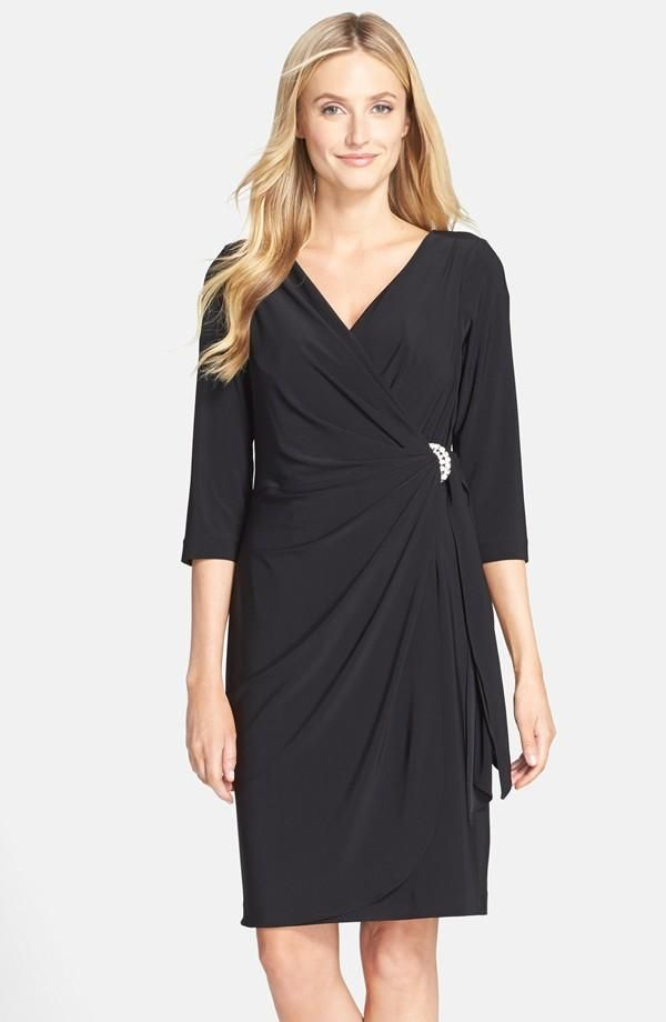 Highlights for Nordstrom. Shopping for the finer things in life is an exciting activity. Trips to Nordstrom are one of the most popular ways to dress up the home and family in the finest designer goods.