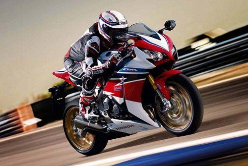 Harga Motor Honda Terbaru di Indonesia Beserta Daftar Harga Sepeda Motor Honda Murah tipe Motor Bebek, Matic, Sport, dan Harga Motor Honda Big Bike Termurah