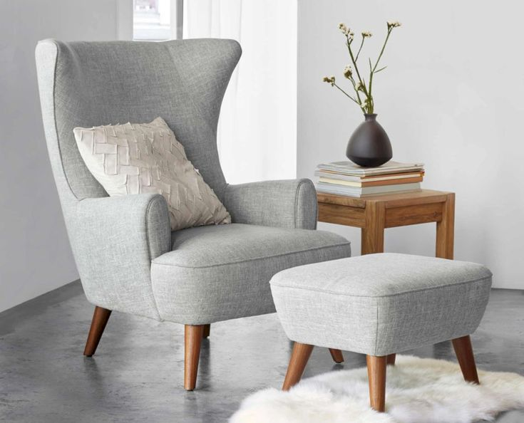 Best 25 Modern accent chairs ideas on Pinterest Pink accent