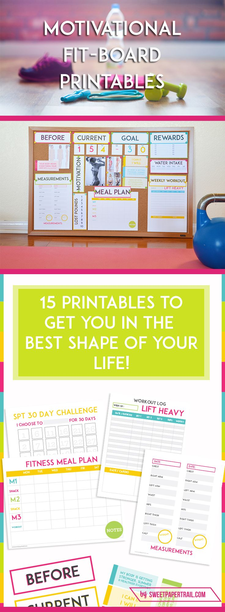 How can i lose belly fat in 2 days