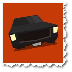Download Pako - Car Chase Simulator V1.0.3.3:  Enclosed area, unable to escape. You can guarantee how much time it will not be caught? If you think long enough, take a look at the online leaderboards in someone else's accomplishments off than hello how much of it! Pako – Car Chase Simulator is developed for mobile devices chase...  #Apps #androidMarket #phone #phoneapps #freeappdownload #freegamesdownload #androidgames #gamesdownlaod   #GooglePlay  #SmartphoneAp