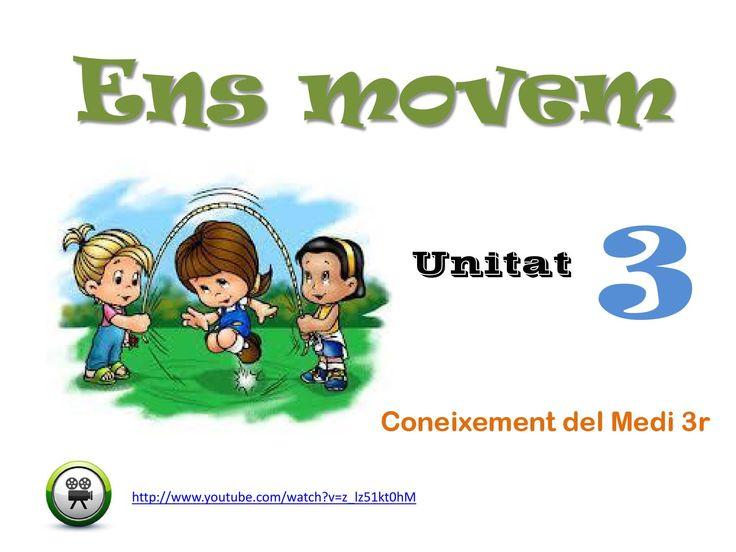 ENS MOVEM